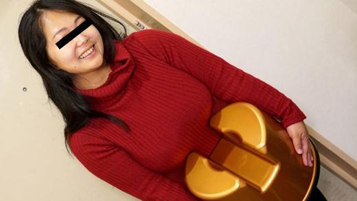 パコパコママ : スケベ椅子持参!XXXLサイズの熟女とパコパコタイム 都丸ふみ奈