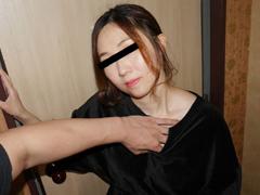 パコパコママ:セックスに貪欲なスケベな人妻ととことんヤリまくる  江口弘子 40歳