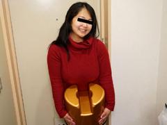 パコパコママ:スケベ椅子持参!XXXLサイズの熟女とパコパコタイム 都丸ふみ奈