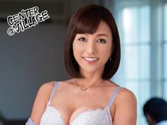 じゅくしませんか:友達の母親~最終章~ 及川里香子