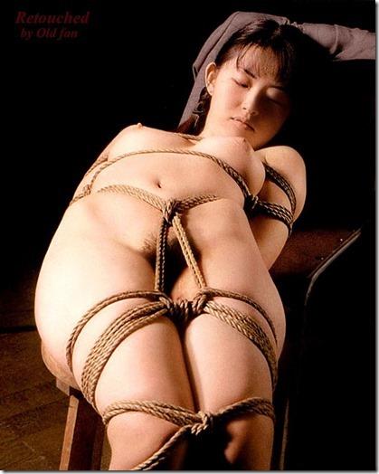 神々しい程に芸術的な牝奴隷の姿に猛々しくオッキしてしまう男達の性を見抜く画像40枚25