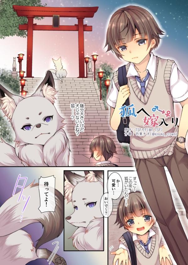 狐へ嫁入りJPEG_001
