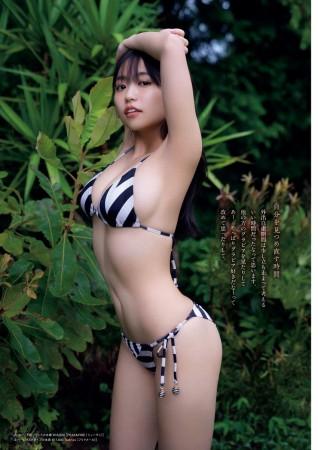 大原優乃の画像003