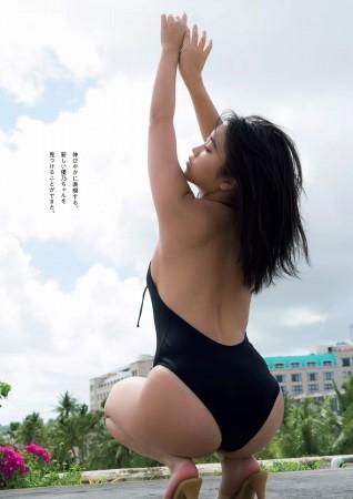 大原優乃の画像032