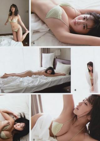 大原優乃の画像053