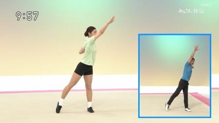 テレビ体操の画像009