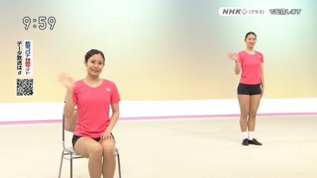 テレビ体操の画像033