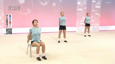 テレビ体操の画像039