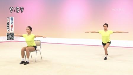 テレビ体操の画像051