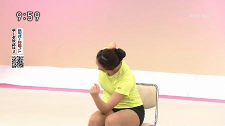 テレビ体操の画像053
