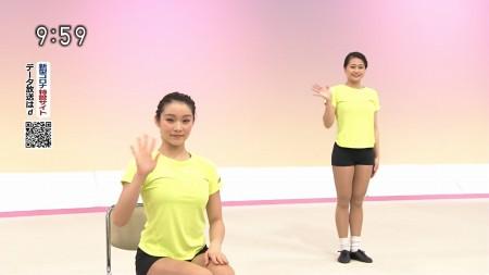テレビ体操の画像055