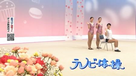 テレビ体操の画像060