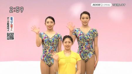 テレビ体操の画像064