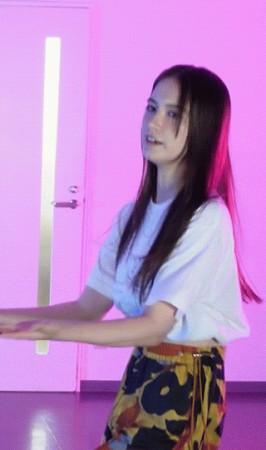 トラウデン直美の画像022