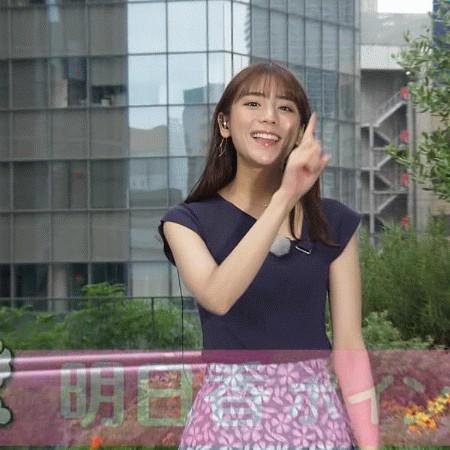貴島明日香の画像035