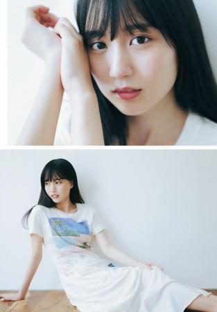 賀喜遥香の画像011