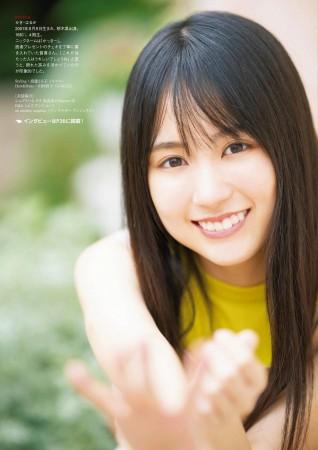 賀喜遥香の画像020