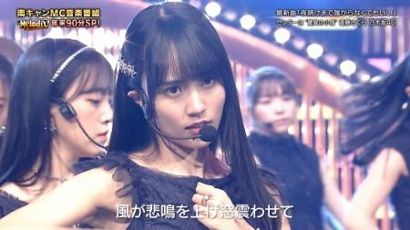 賀喜遥香の画像045