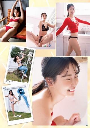 永尾まりやの画像022