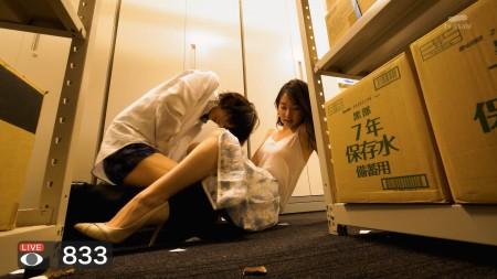 永尾まりやの画像035