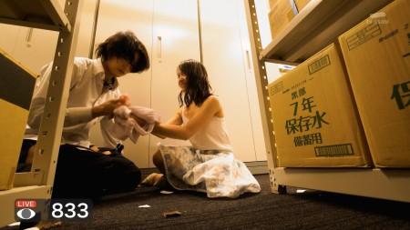 永尾まりやの画像040