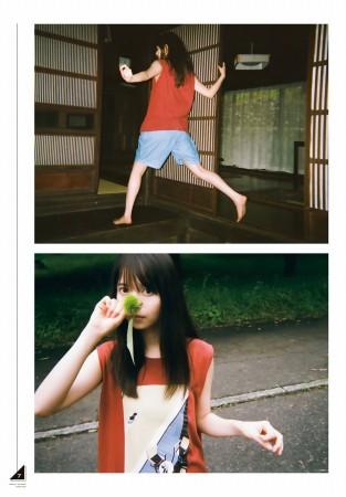 齋藤飛鳥の画像024