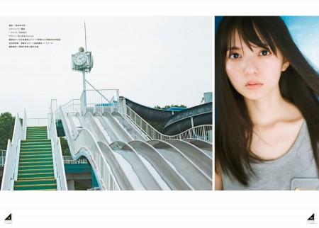 齋藤飛鳥の画像027