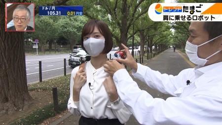田中瞳アナの画像010