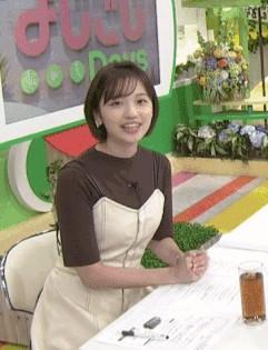 田中瞳アナの画像042