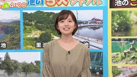 田中瞳アナの画像056