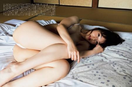 神部美咲の画像004
