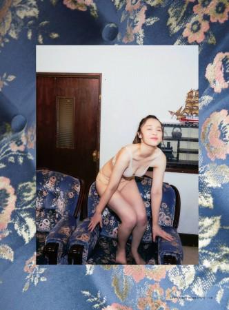 神部美咲の画像012