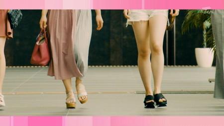 太田夢莉の画像015