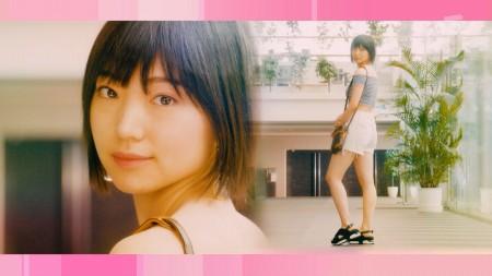 太田夢莉の画像017