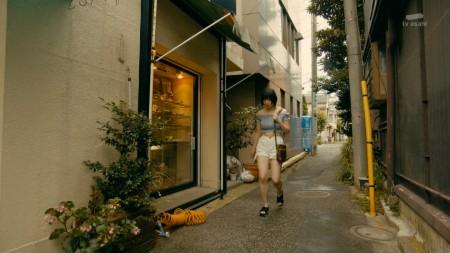 太田夢莉の画像022