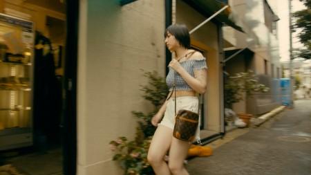 太田夢莉の画像023