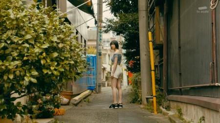 太田夢莉の画像032