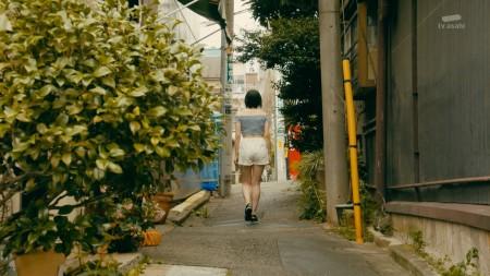太田夢莉の画像033