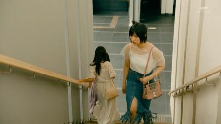 太田夢莉の画像035