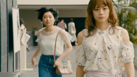 太田夢莉の画像036