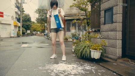 太田夢莉の画像037