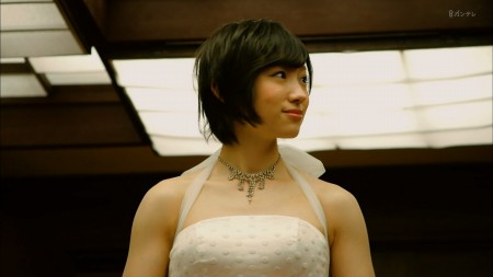 太田夢莉の画像040
