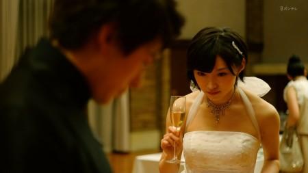太田夢莉の画像042