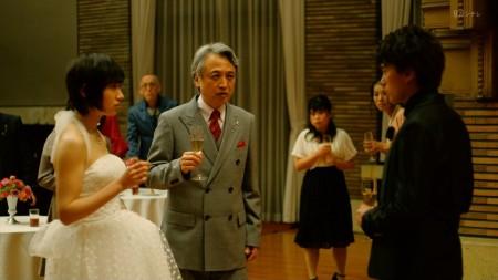 太田夢莉の画像044