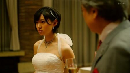 太田夢莉の画像045