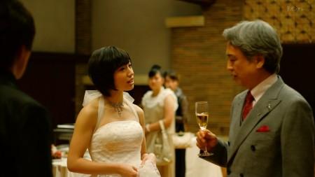 太田夢莉の画像046