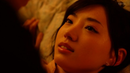 太田夢莉の画像055