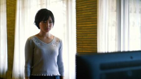 太田夢莉の画像056