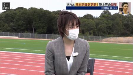 宮司愛海アナの画像006