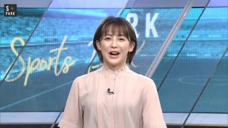 宮司愛海アナの画像007